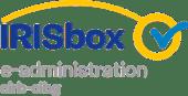 IRISBox e-administration crib-cibg